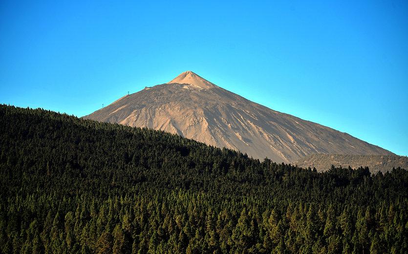 Teide (2).jpg