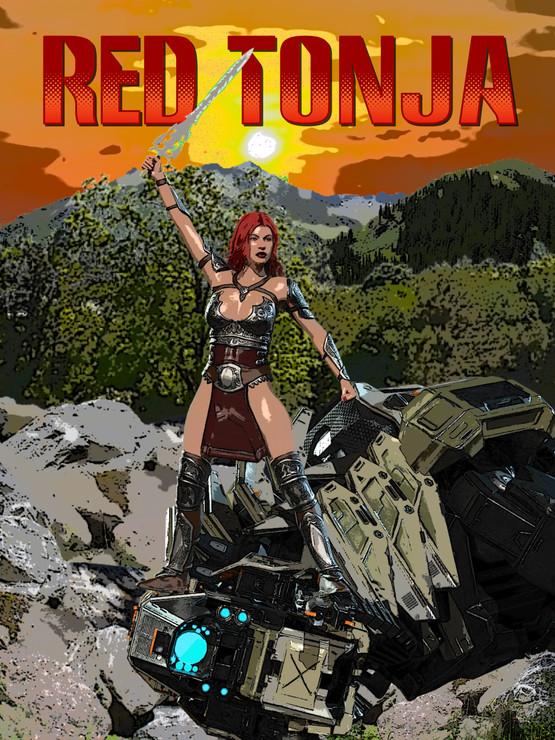 Red Tonja.jpg