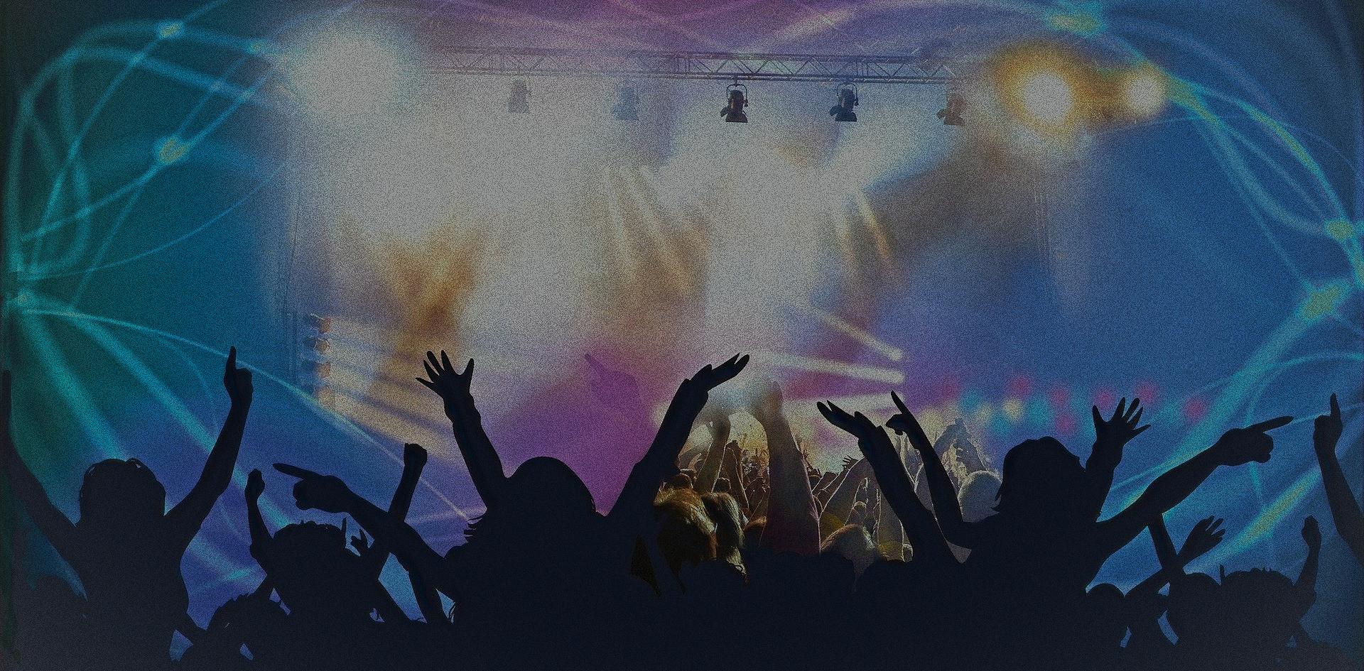 live-concert-388160_1920_edited.jpg