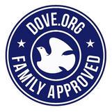 The Dove Foundation