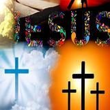 Our Home Church Service