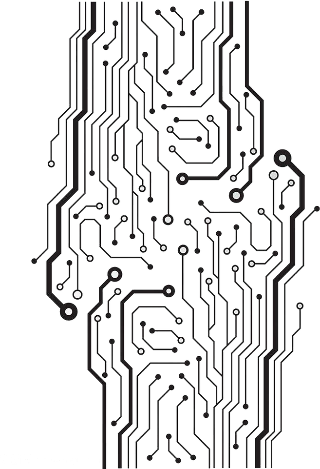 SeekPng.com_circuit-board-vector-png_519