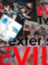 AutoCollage_7_Images_edited_edited.jpg