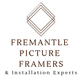 Fremantle Picture Framers