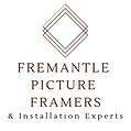 Fremantle Picture Framers