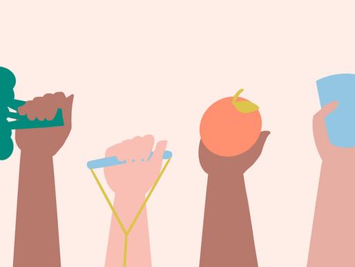 PCOS isn't just a fertility problem