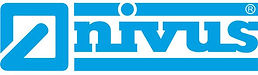Nivus. AguaInfo. Agua Info representante de Nivus Guatemala y Centro América