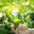 necesidad-desarrollo-sostenible.jpg