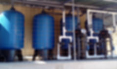 Tratamiento de arsénico en agua. Agua Guatemala. Arsenic treatment in drinking water systems. AguaInfo. Ingeniería y tecnología del agua. Water engineering and technology. Agua