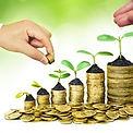 ahorros sostenibles.jpg