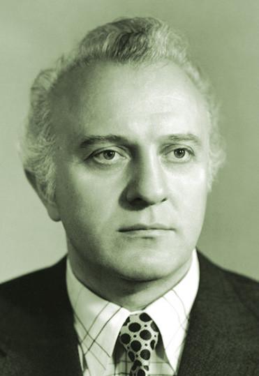 Eduard Shevardnadze    Edouard Chevardnadze Эдуард Шеварднадзе