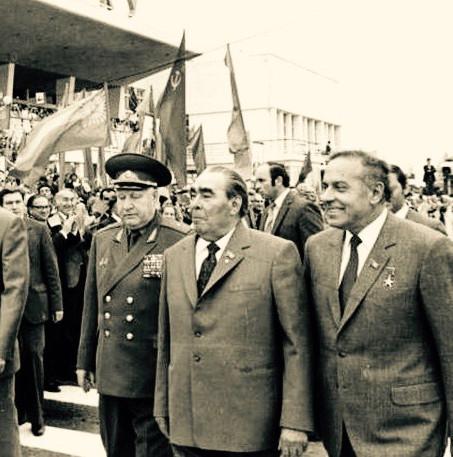 heydar-aliyev-foto-22.jpg