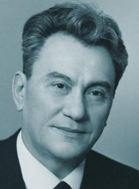 Dinmukhamed Kunaev  Dinmoukhamed Kounaïev    Динмухамед Кунаев
