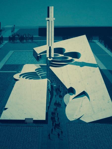 Памятник_жертвам_геноцида_армян_в_Ереван