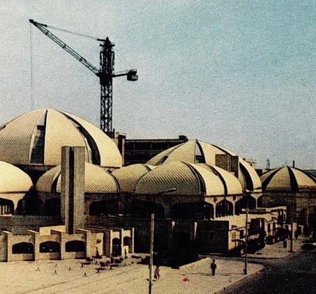 Sharg-bazaar-5-Фото-1982-1983-годов.jpg