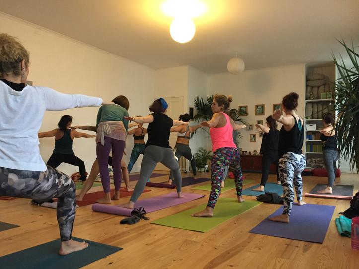 Ashtanga Yoga.JPG