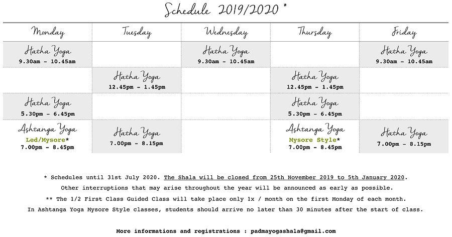 Schedule 19_20.jpg