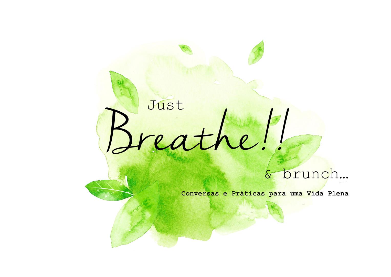 Just_Breathe-cópia.jpg