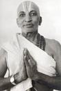 ŚrīTirumalai Krishnamacharya