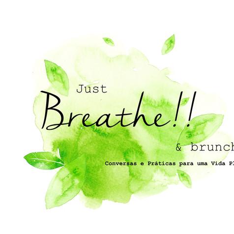Just Breathe.jpg