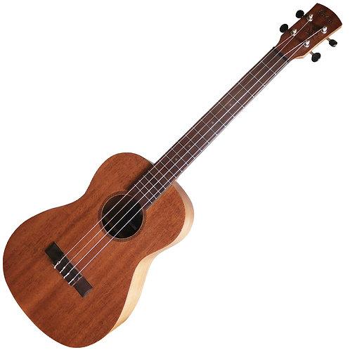 Laka Acoustic Ukulele ~ Baritone