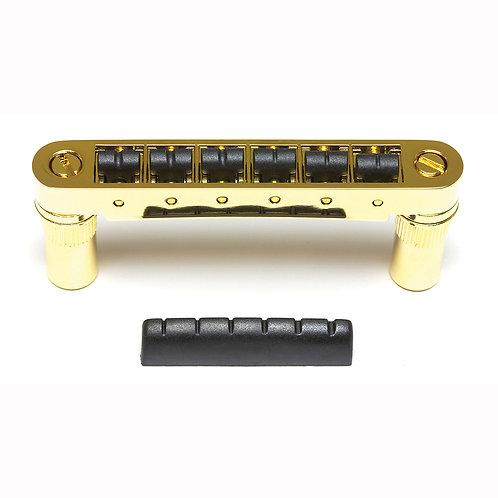 GraphTech 6mm Bridge Kits