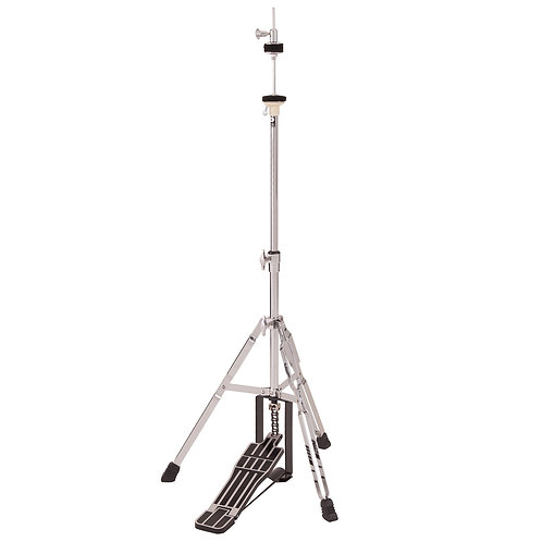 PP Drums Standard Hi-Hat Stand