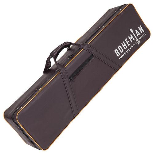Bohemian Bass Case