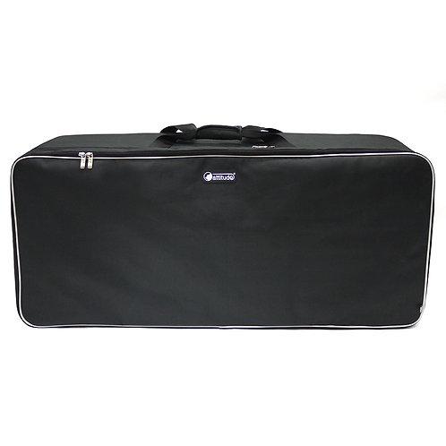 Attitude Busker Keyboard Bag ~ 109 x 45 x 17cm
