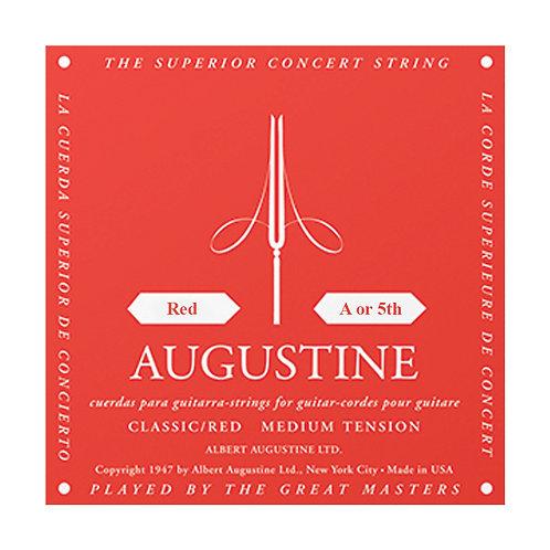 Augustine A5R Classic Singles
