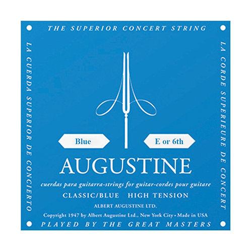Augustine A6BL Classic Singles