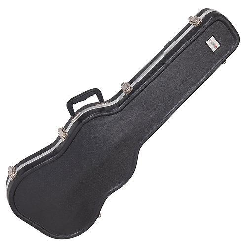 Kinsman Premium ABS Case ~ Electric Guitar (V6-Type)