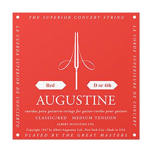 Augustine A4R Classic Singles