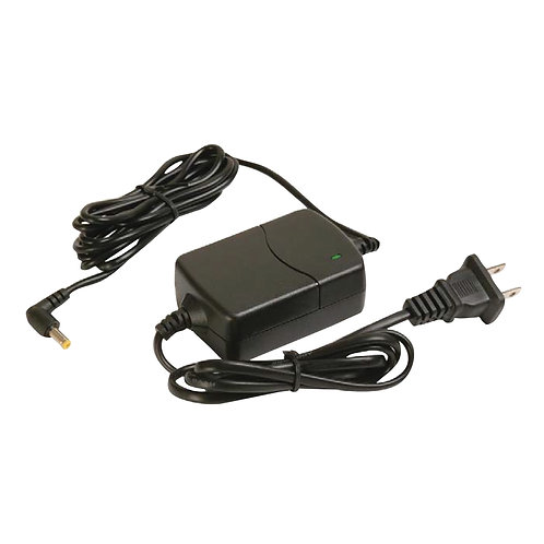 On-Stage AC Adapter for Casio Keyboards with Uk Plug