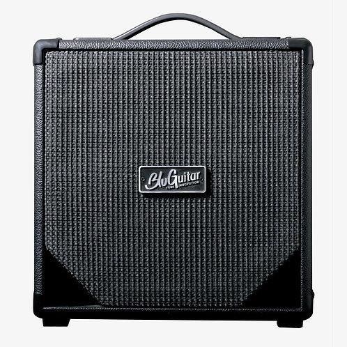BluGuitar NANOCAB 1x12 Speaker Cabinet
