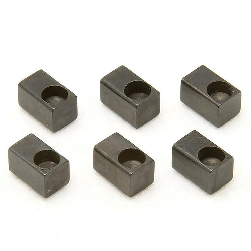Floyd Rose Special String Lock Insert Blocks