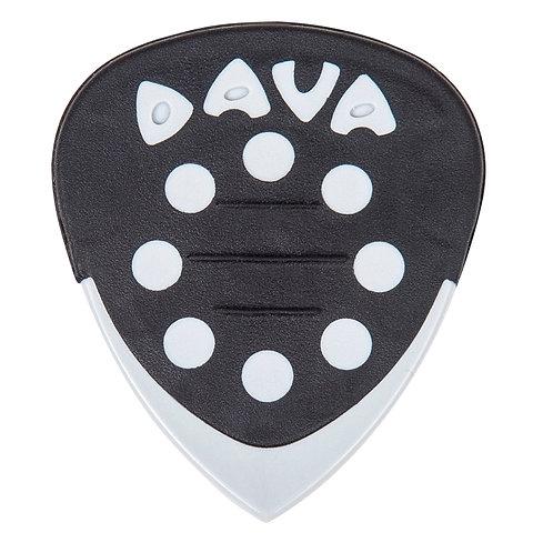 Dava Power Grips - 6 Pack