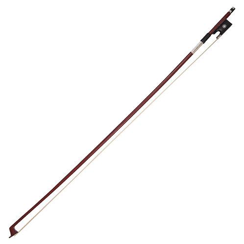 Antoni �Premiere� Violin Bow ~ 4/4 Size