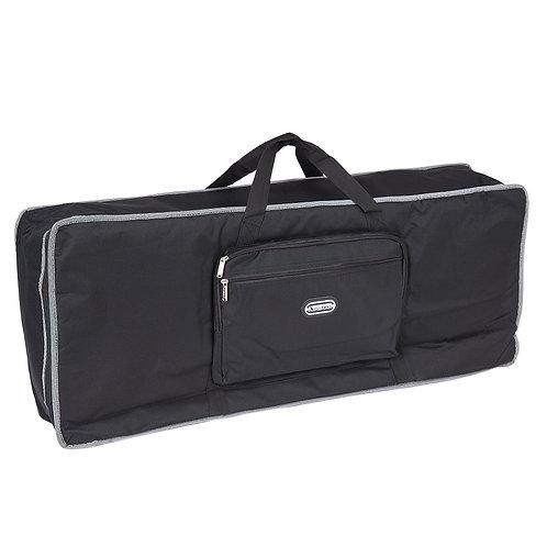 Kinsman Deluxe Keyboard Bag ~ 96x37x15cm
