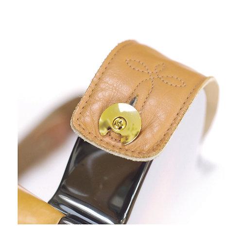 Diago Twistlocks Straplocks ~ Gold