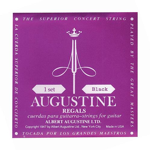 Augustine ARBK Regal Sets