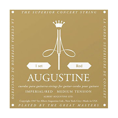 Augustine AIRD Imperial Sets
