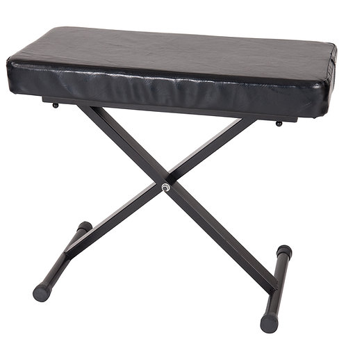 Kinsman Keyboard Bench
