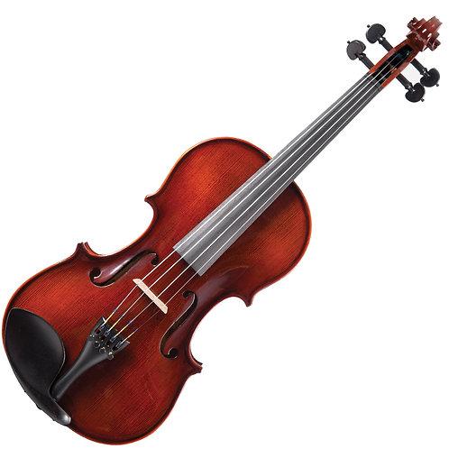 Antoni �Premiere� Violin Outfit ~ 4/4 Size