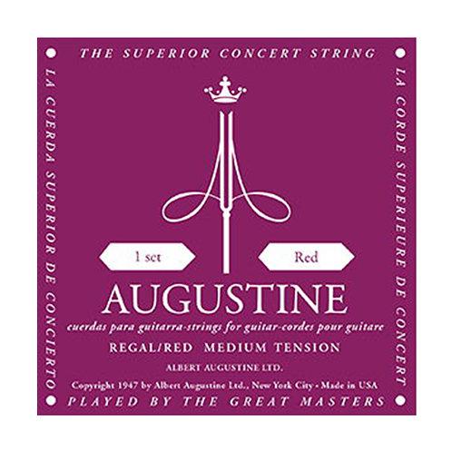Augustine ARRD Regal Sets