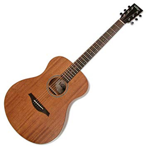 Vintage Guitar V300 MH