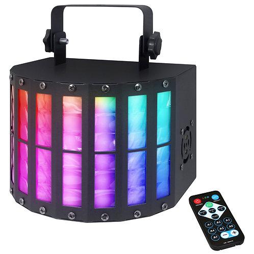 KAM Derby Effects Lighting Unit
