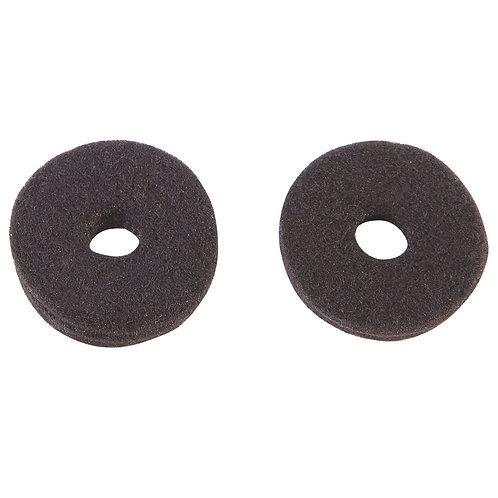 Drum Tech Hi-Hat Clutch Felts ~ 30mm