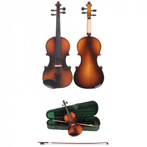 Antoni 'Debut' Violin Outfit