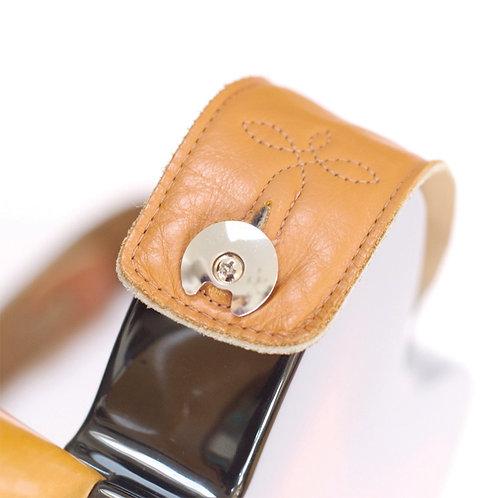 Diago Twistlock Straplocks ~ Chrome